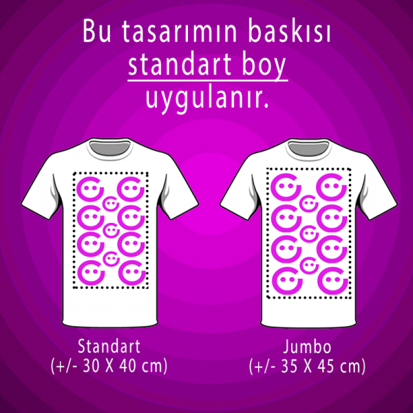 standart-boyut-baski-alani-tisort-ggg