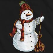 hediye-yilbasi-sapkali-kardan-adam-koyu