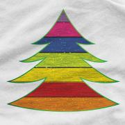hediye-yilbasi-renkli-yilbasi-agaci