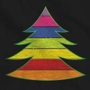 hediye-yilbasi-renkli-yilbasi-agaci-koyu