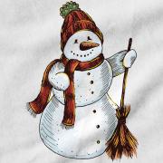 hediye-yilbasi-sapkali-kardan-adam